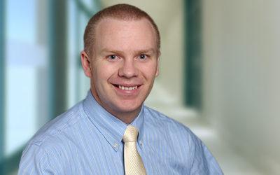 Mark Berning,  R.Ph – Montpelier, Idaho