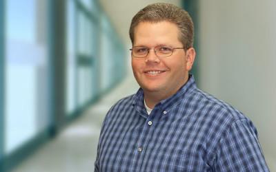 Dr. Sven Peery, DMD – Logan, Utah