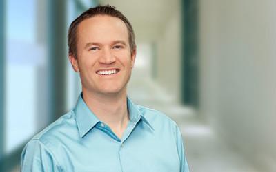 Ben Boyer, FNP – Logan, Utah