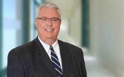 Dr. Rex Nielsen, MD, OB/GYN – Logan, Utah