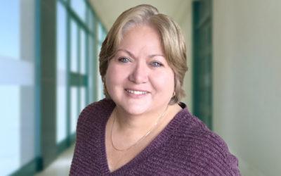 Kim Kearney, DNP-FNP